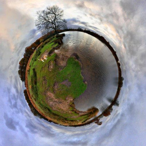 pen ponds planet