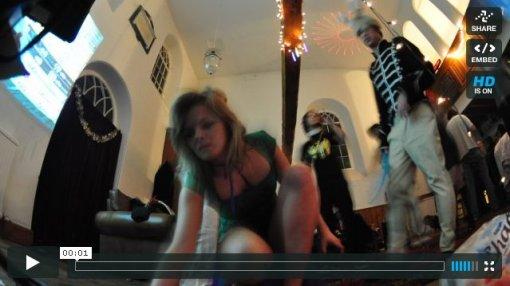 ebenezer_chapel_timelapse_party_on_vimeo