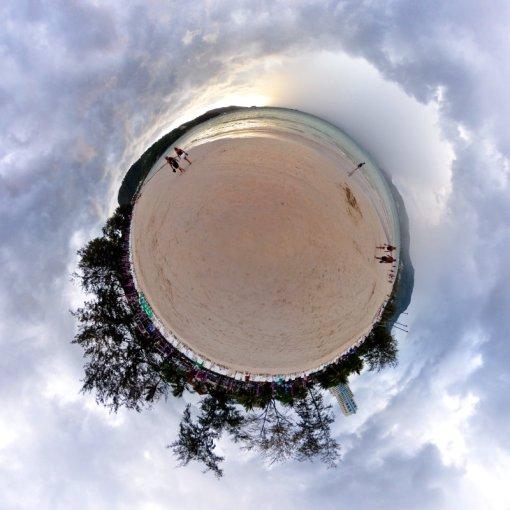 patong_planet_800_85