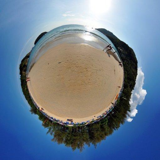 phuket_beach_planet_800_85