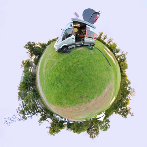 golf1_800_85